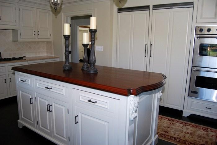 kitchen design gallery ct | Kitchen Design Ideas